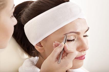 Cosmetologist Insurance