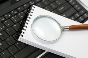 Investigator Insurance