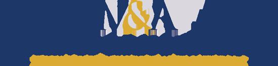 Morency & Associates, Inc. Insurance Agency |  615-452-4532