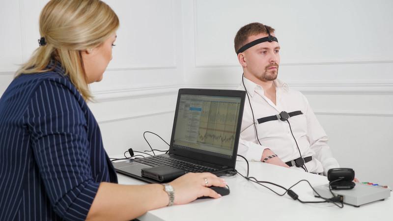 polygraph-examiner-insurance